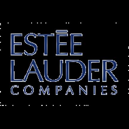 EsteeLauder
